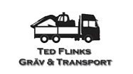 Ted Flinks Gräv och Transport
